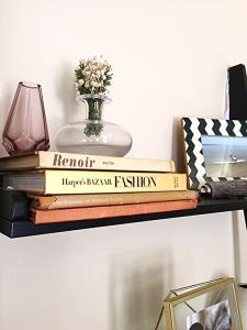 shelf3