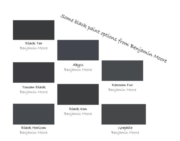 black-paint-ideas-2