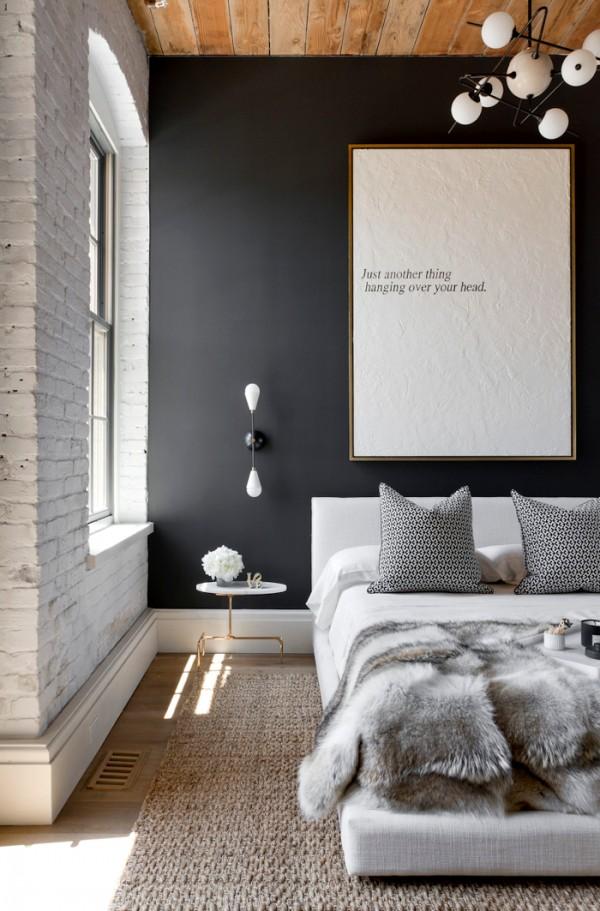 interiorsbystudiom-com-black-wall