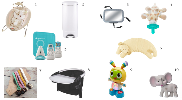 ultimate-baby-registry-gift-guide