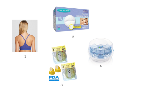 baby-feeding-must-haves